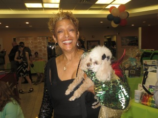 Lyme-Aid Benefit Pawty 006