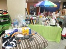 Lyme-Aid Benefit Pawty 079