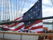 Bideawee and Put-in-Bay 153