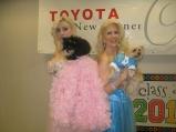 Puppy Prom 014
