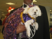 Puppy Prom 032