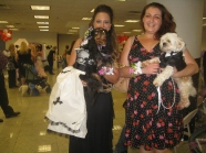 Puppy Prom 040
