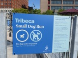 Tribeca Dog Run 024