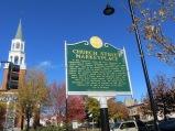 Vermont 076