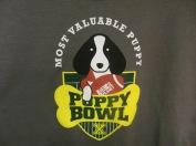 Puppy Bowl X 003