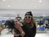 NY Pet Fashion Show 021