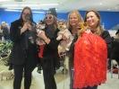 NY Pet Fashion Show 029
