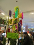 Macy's Flower Show 021