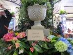 Macy's Flower Show 029