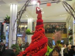 Macy's Flower Show 033